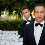 Bay Area Event Staffing